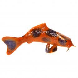 Koi Fish, small by Brian Arthur  (BA61)