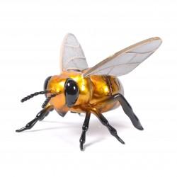 Queen Bee by Jose Munoz