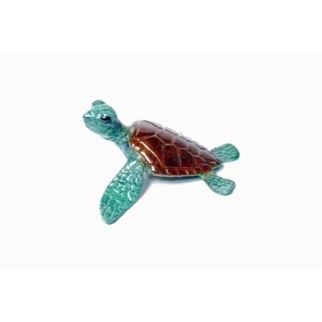 Lil' Flipper Green