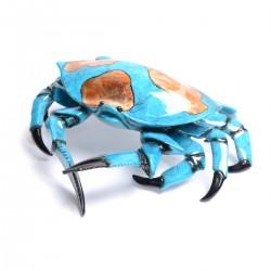 Dungeness Crab Blue (BA11)