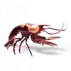 Lobster   (BA18)