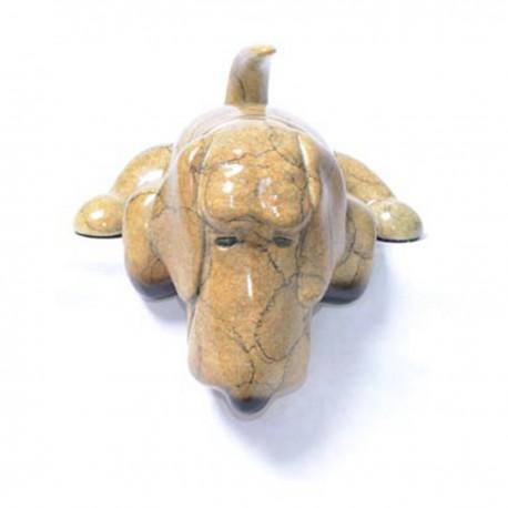Clarence (Stone Patina)